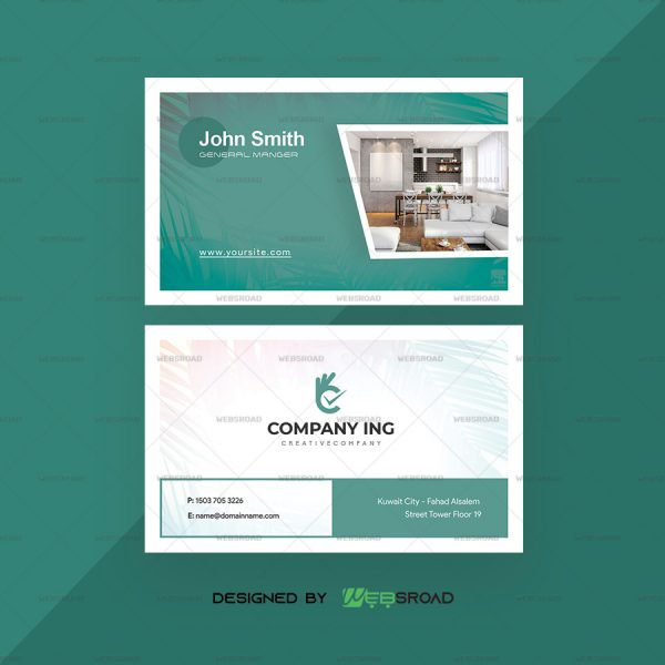 archi-minimal-modern-business-card-free-psd-template-download-websroad-WR3460-A