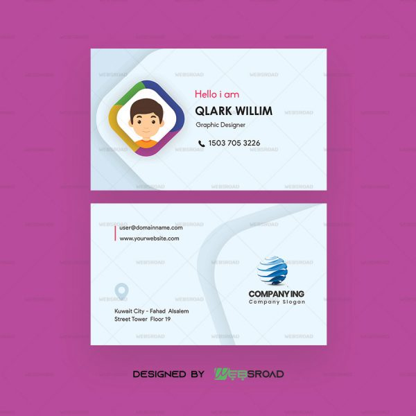 aterna-elegant-corporate-visit-card-free-psd-template-websroad-WR3890-A