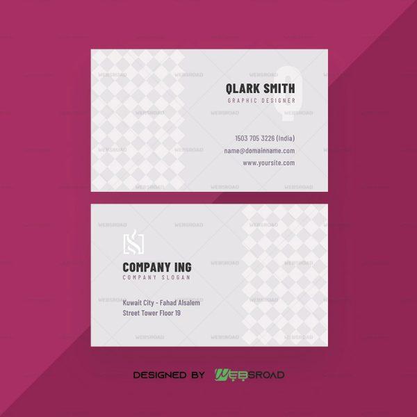 bedo-flat-elegant-business-card-template-free-download-websroad-WR3030-A