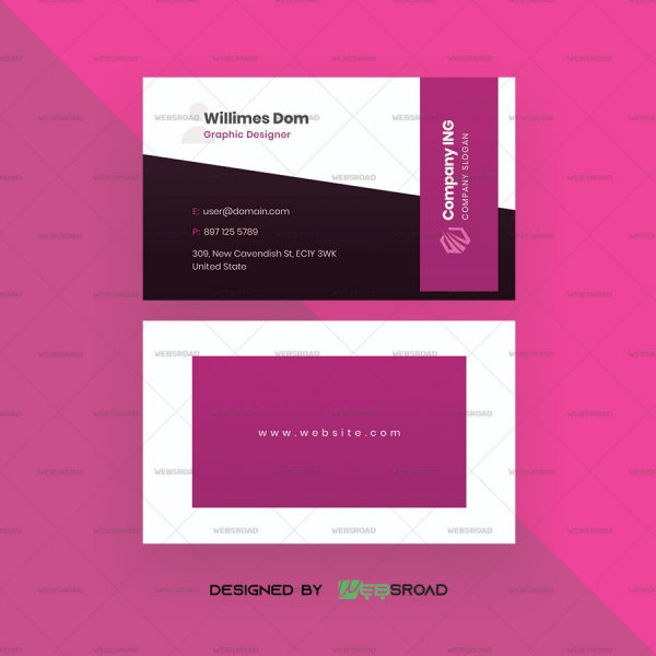 loly-modern-creative-and-clean-business-card-free-psd-pemplate-websroad-WR7350-A