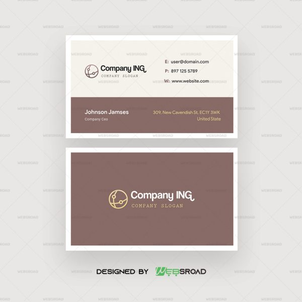 orio-vector-modern-creative-and-clean-business-card-template-free-download-websroad-WR3675-A