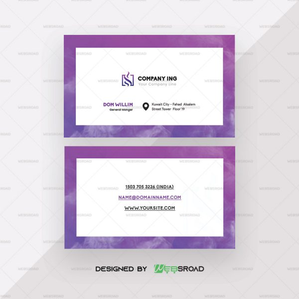 apolo-general-business-card-design Free-psd-template-websroad-WR36875-A