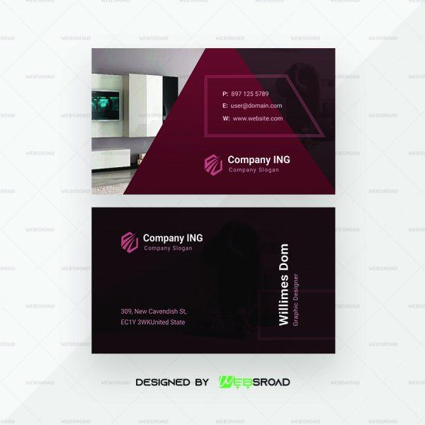 archno-dark-modern-business-card-design-free-template-websroad-WR4340-A