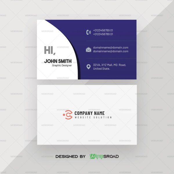bomi-corporate-free-business-card-template-websroad-WR18007-A