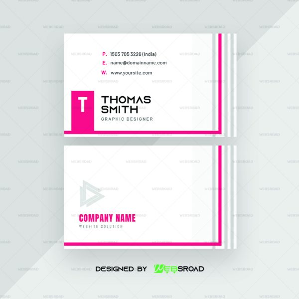 congo-corporate-business-cards-free-templates-websroad-WR3910-A