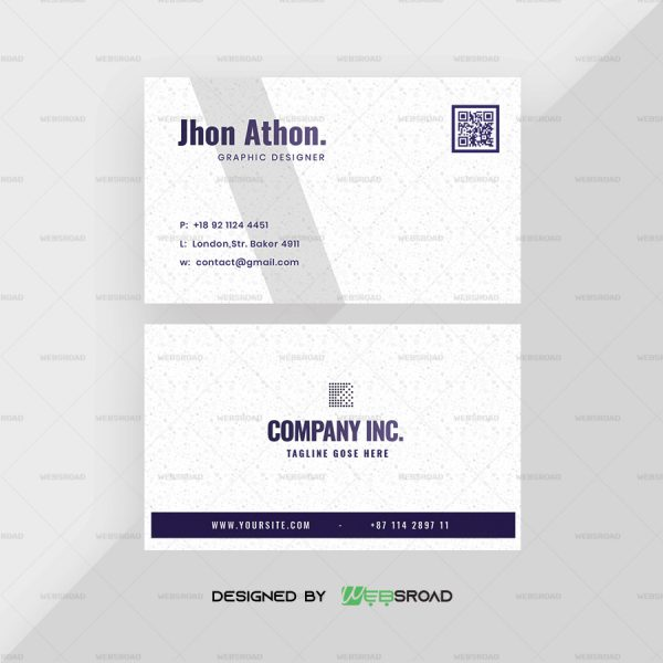 dogo-business-card-free-template-with-abstract-shapes-websroad-WR2815-A