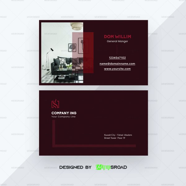 kodoc-business-card-free-psd-template-design-concept-websroad-WR20-A