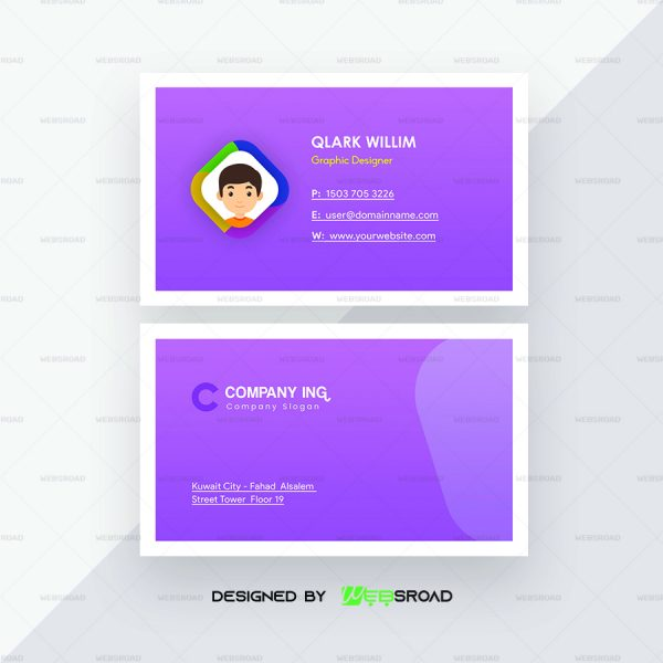 mono-elegant-modern-professional-business-card-free-template-websroad-W