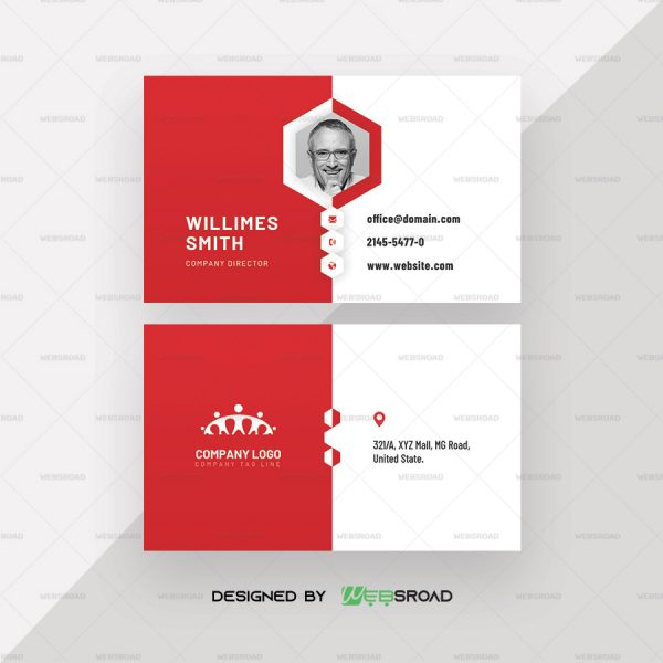 yumana-advertising-business-card-template-free-websroad-WR36015-A