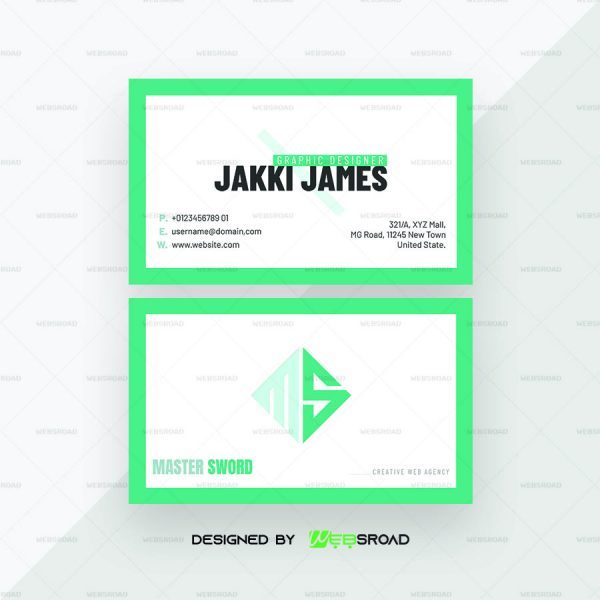 ansa-premium-publisher-business-card-template -websroad-WR35154-A