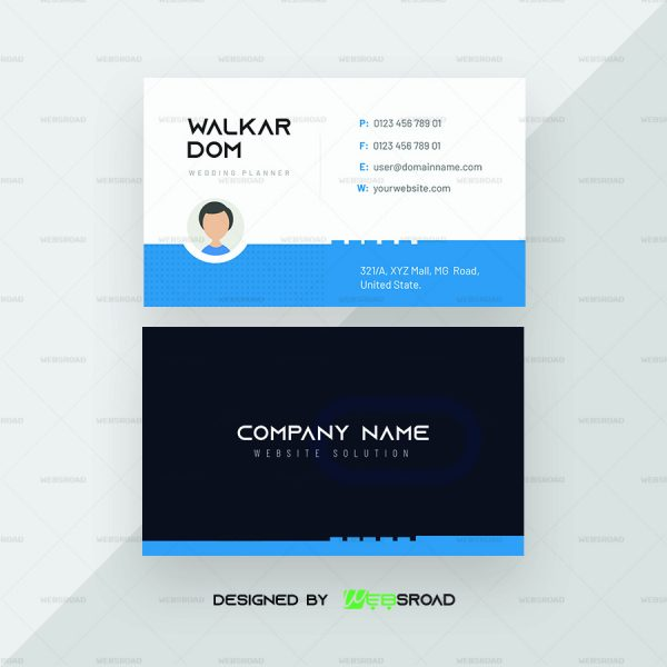 costel-unique-premium-creative-agency-business-card-template-websroad-WR16502-A