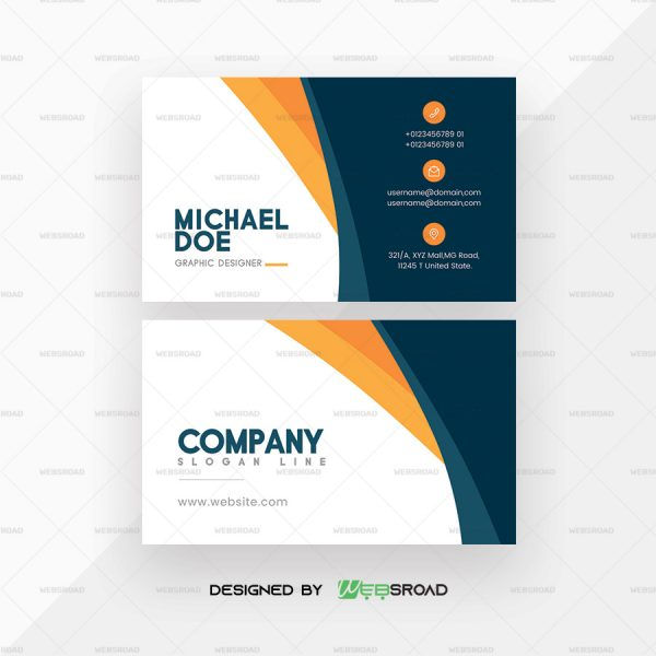 debogo-modern-corporate-business-card-premium-template-websroad-WR35584-A