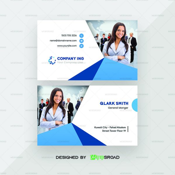grome-modern-premium-publisher-business -card-template-websroad-WR16932-A