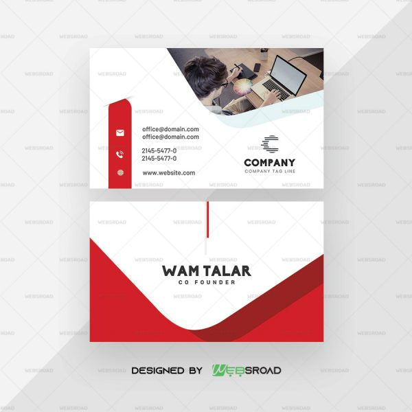 jawis-consultant-business-card-premium-template-websroad-WR17577-A