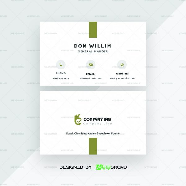 oxen-elegant-business-marketing-premium-business-card-template-websroad-WR33864-A