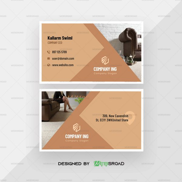 poko-elegant-company-business-card-premium-template-websroad-WR34724-A