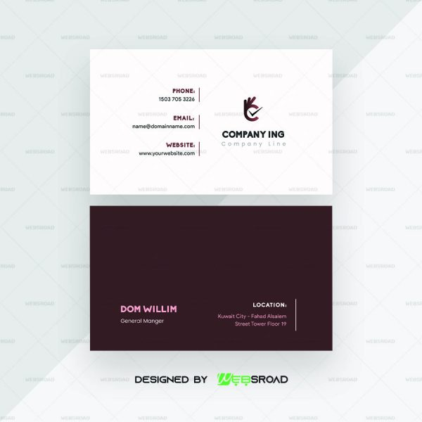 portrato-agency-business-card-vector-premium-template-websroad-WR17147-A