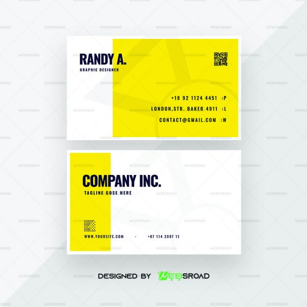 roney-corporate-business-card-premium-template-websroad-WR17362-A