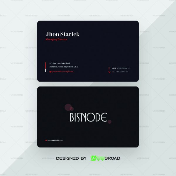 agency-dark-trendy-business-card-template-premium-websroad-WR32144-A