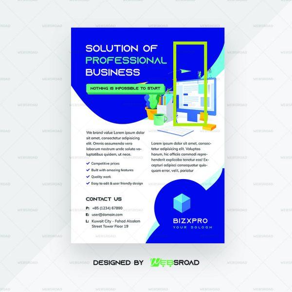 bizxpro-creative-business-flyer-premium-printing-template-websroad-WR31714-A