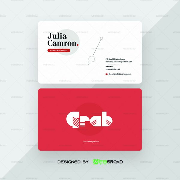 creative-premium-business-card-template-websroad-WR16072-A
