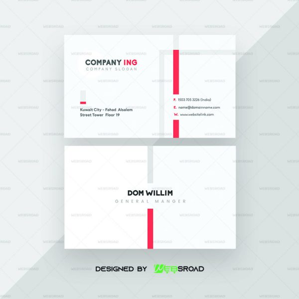domri-stylish-premium-corporate-business-card-design-websroad-WR16717-A