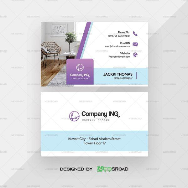double-sided-elegant-creative-business-card-premium-template-websroad-WR32574-A
