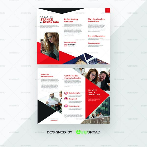 ultra-business-tri-fold-brochure-premium-template-websroad-WR15857-A