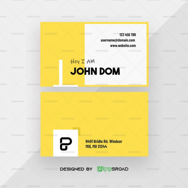 white-and-yellow-business-card-template-premium-vector-websroad-WR16287-A
