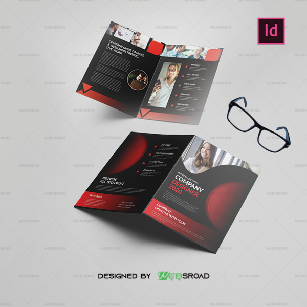 covrt-business-bifold-brochure-template-free-download-websroad-WR79070-A