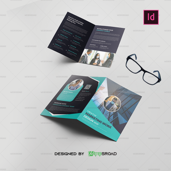 embric-business-bifold-brochure-template-free-download-websroad-WR79285-A