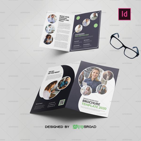 nutre-premium-business-bifold-brochure-template-websroad-WR158140A