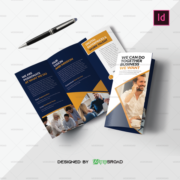 ultern-business-tri-fold-brochure-free-template-websroad-WR157710-A